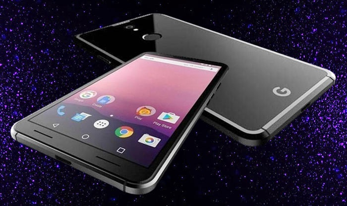 Google sfida Apple e Amazon con nuovi smartphone e casse