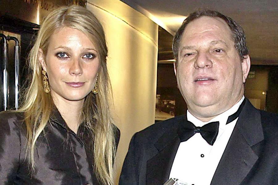 Il divano, gli abusi e le promesse: ecco le attrici che accusano Harvey Weinstein di molestie. E la moglie lascia il produttore