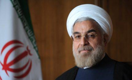 Usa non lasciano accordo con Iran, ma pronti a cancellarlo