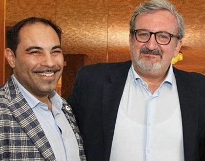"""Il sindaco di Taranto lascia congresso Pd: """"No a questo circo"""""""