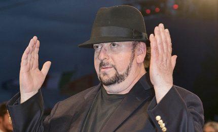 Altri scandali sessuali a Hollywood, 38 donne ora accusano il regista James Toback