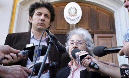 """Pm Massa: Cappato e Welby hanno rafforzato suicidio. I due Radicali: """"Lo faremo ancora"""""""