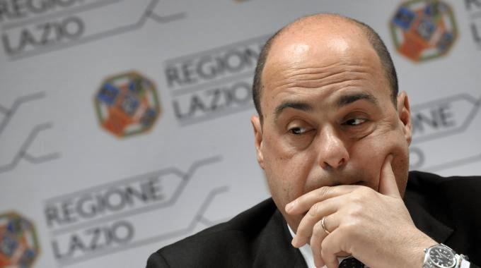 Pd, Zingaretti pronto a lancio scalata a segreteria