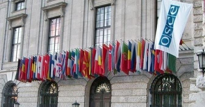 Ocse: superindice punta a stabilità area ma restano deboli Germania e Italia