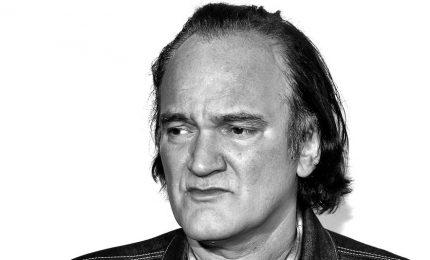 """Tarantino ammette: """"Sapevo abbastanza su Weinstein ed ho fatto poco"""""""