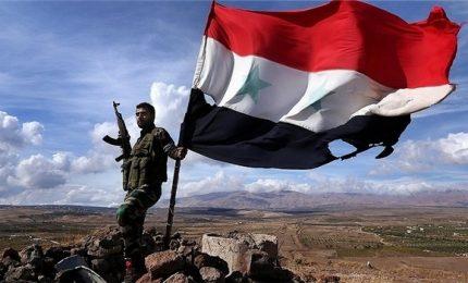 """Siria, lanciata la """"battaglia finale"""" contro l'Isis a Raqqa"""