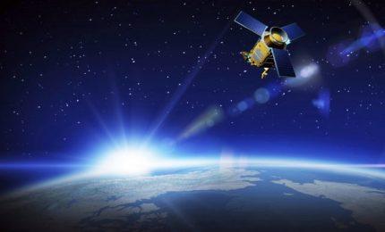 Satellite Sentinel 5P, studierà l'aria che respiriamo