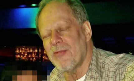 Strage di Las Vegas, il killer aveva un arsenale di 42 armi. Rebus movente