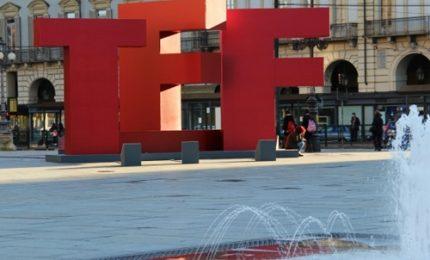 Al TFF le anteprime mondiali di Ferrario, Torre e Temple