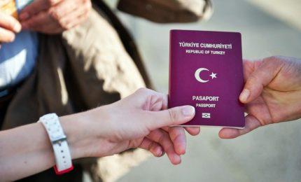 "Turchia-Usa, la guerra dei ""visti"". I motivi della crisi tra i due Paesi"