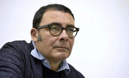 Giustizia, frizione tra Albamonte e M5S su politici indagati