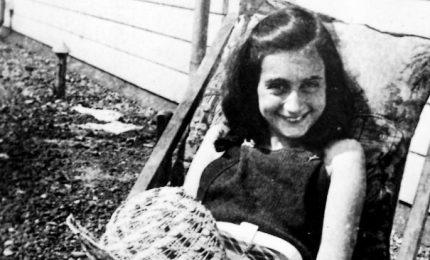 Chi tradì Anna Frank? Forse lo dirà l'intelligenza artificiale. A lavoro un team guidato da ex agente Fbi