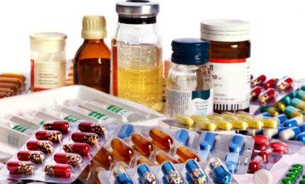 Appello Ocse a Italia, ridurre prescrizione antibiotici