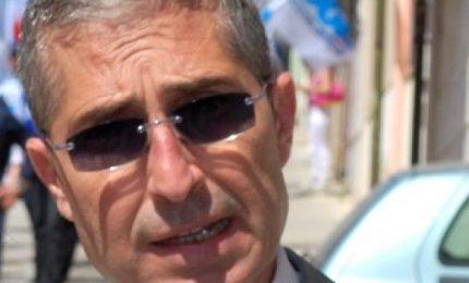 Arrestato sindaco di Priolo, candidato alle Regionali in Sicilia