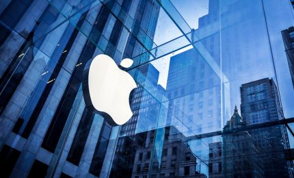 Apple, venduti 52,2 milioni iPhone