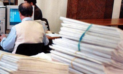 Più tutele per dipendenti che segnalano illeciti, Senato approva Whistleblowing