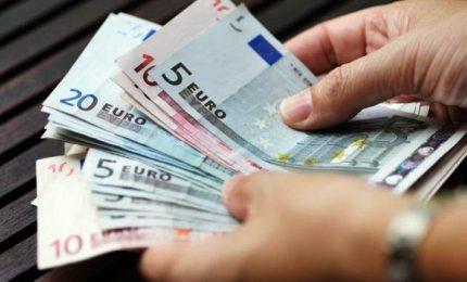 Bonus di 80 euro, il ministero precisa