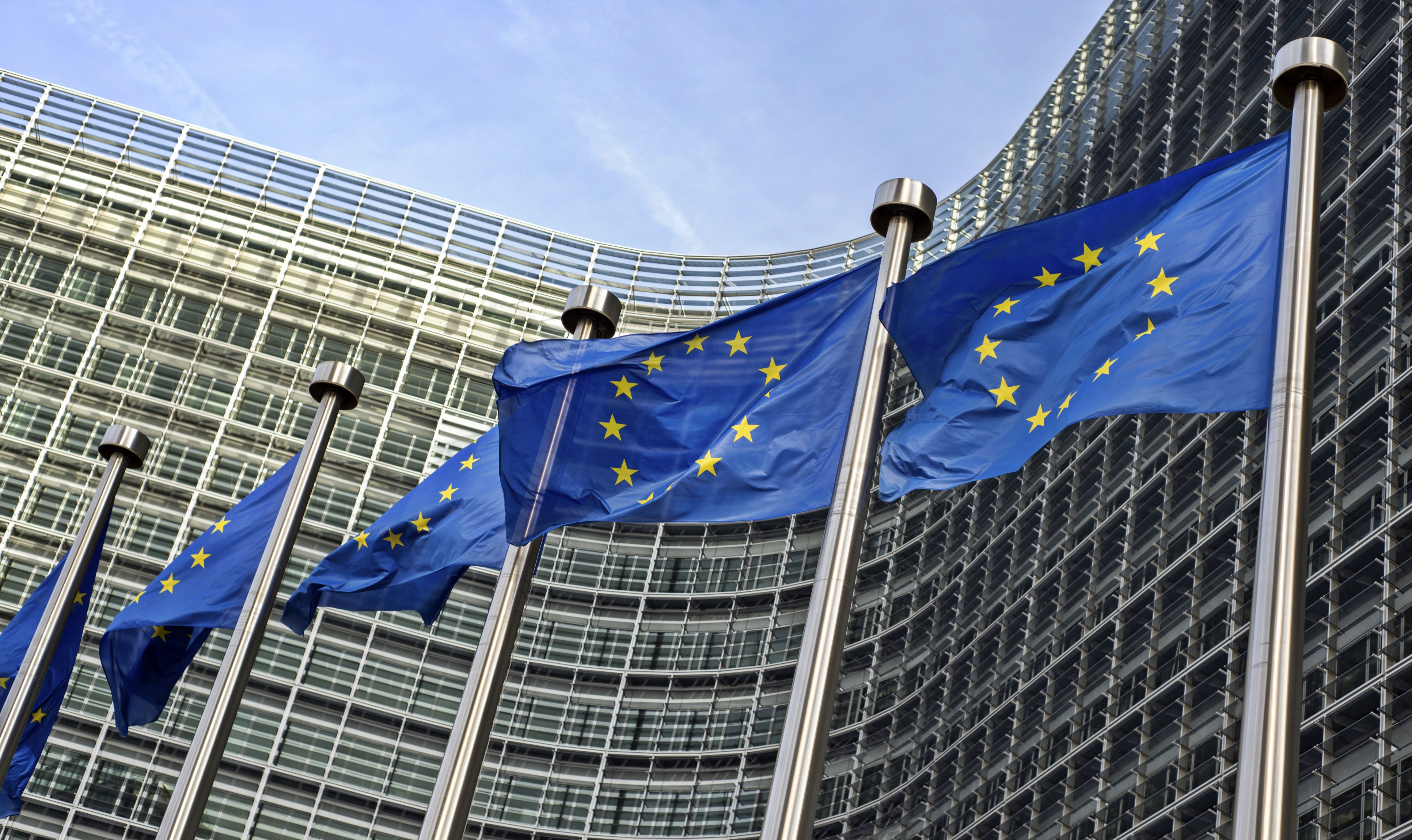 Commissione Ue vara riforma per completare Unione monetaria
