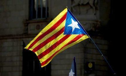 Catalogna, gli scenari possibili dopo il referendum