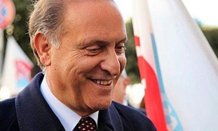 Cesa: in Sicilia vincerà Musumeci. Stessa coalizione per le Politiche