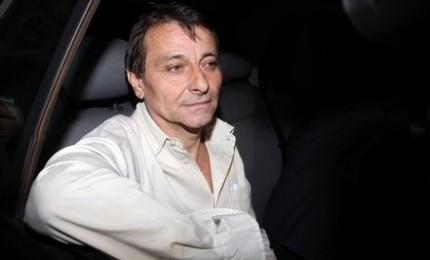 Procura Brasile, il presidente della Repubblica può estradare Battisti