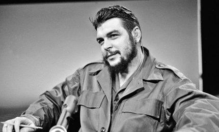 """Cinquant'anni fa la morte del """"Che"""", parla il ranger che lo catturò"""