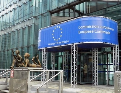 La nuova Commissione Ue della von der Leyen, un esercizio di equilibrismo riuscito