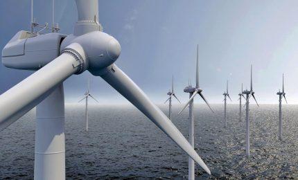 Inchiesta rinnovabili, sospese concessioni in Sicilia