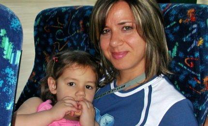 """Nuove indagini sulla scomparsa di Denise. La madre: Non molleremo mai"""". La difesa: """"Speriamo nuovi risultati"""""""