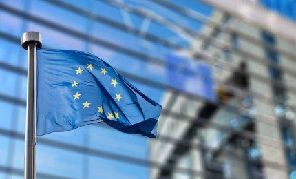 Si complica la partita dell'Italia sul commissario Ue, scontro Lega-M5S