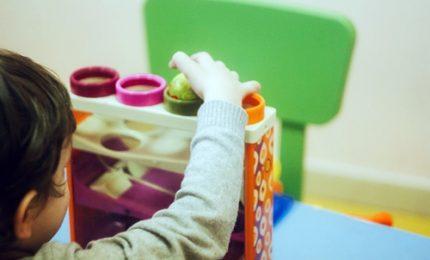 L'autismo non è sindrome per poveri: lo Stato è assente
