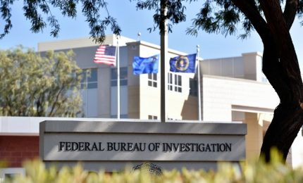 Direttore Fbi minaccia dimissioni per pressioni del presidente Usa