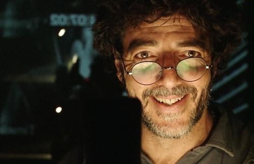 """Max Gazzè, anteprima tour """"Alchemaya"""" su lungomare di Pizzomunno"""
