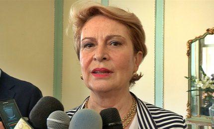 """Spese 'pazze' parlamento siciliano, Adamo: """"Ricorso in Cassazione contro C. Conti"""""""
