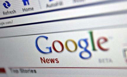 Diritto all'oblio, chiesto risarcimento di 2 milioni di euro a Google