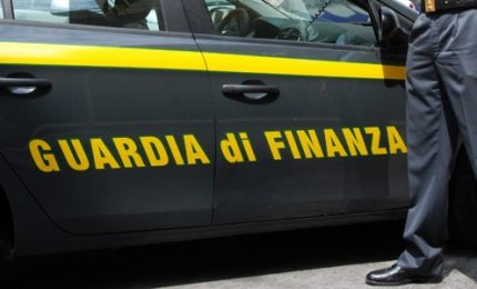 Gasolio rubato in Libia e riciclato in Italia: 9 arresti