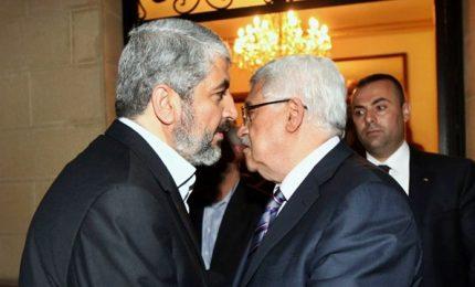 Storico accordo Fatah-Hamas, ma molto resta ancora in sospeso tra i due movimenti palestinesi