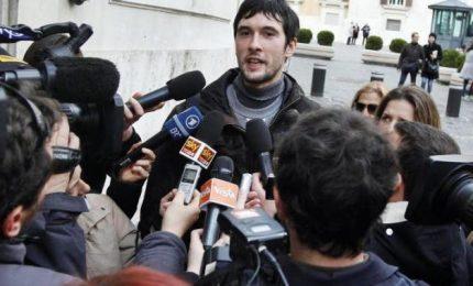 Cecconi apre a possibili alleanze governo M5s post-elezioni. E si guarda Bersani