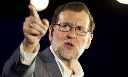 Madrid pronta a commissariare Catalogna e indire elezioni regionali