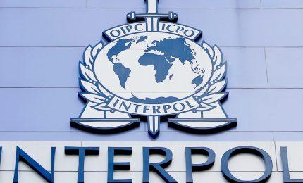 L'Ue preoccupata per uso politico Interpol, nel mirino turco intellettuali