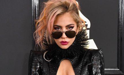 Concerto di Lady Gaga a Milano riprogrammato per il 18 gennaio