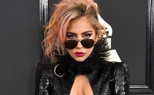 Lady Gaga, matrimonio a Venezia da 5 milioni di euro