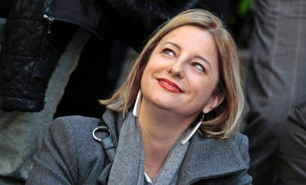 Lombardi (M5s) candidata nel Lazio, centrodestra pensa al sindaco di Amatrice Pirozzi