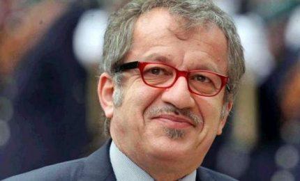 Maroni: ho chiuso con Roma, lavoro solo per Lombardia