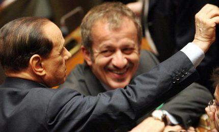 Maroni: non mi ricandido in Lombardia, decisione presa da tempo