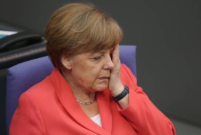 """Germania, trionfa la destra ma l'argine Cdu-Spd regge. Afd: """"Giornata storica"""""""