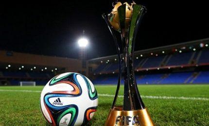 Mondiale per club, Real Madrid direttamente in semifinale