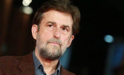 """Festa di Roma, Moretti rivela: """"Ho avuto un altro tumore"""""""