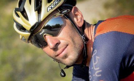 """Niente Giro per Nibali: """"Tour più adatto a mie caratteristiche"""""""