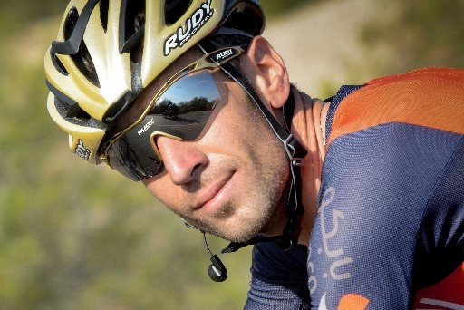 Tour: Nibali in trionfo, ma Bernal riscrive la storia